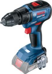 Bosch GSR 18V-50 (06019H5002)