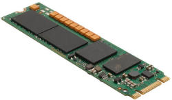 Micron 5100 ECO 480GB M.2 SATA MTFDDAV480TBY-1AR1ZABYY