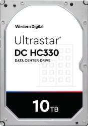 Western Digital Ultrastar DC HC330 10TB WUS721010ALE6L4 0B42266