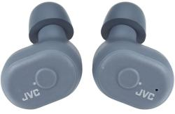 JVC HA-A10T