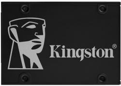 Kingston KC600 2.5 512GB SATA3 (SKC600/512G)