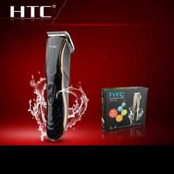 HTC AT736