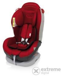 Baby Design Delta