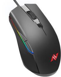 ABKONCORE A900 3389 Mouse