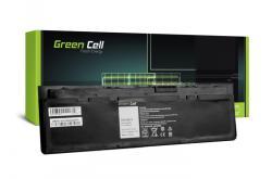 GREEN CELL Battery for Dell Latitude E7240 E7250 / 11, 1V 2800mAh (DE116)