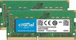 Crucial 16GB DDR4 2400MHz CT2K8G4S24AM