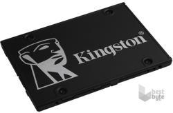 Kingston KC600 256GB SKC600B/256G