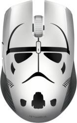 Razer Atheris Stormtrooper Edition (RZ01-02170400-R3M1)