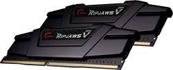 G.SKILL Ripjaws V 16GB (2x8GB) DDR4 4000MHz F4-4000C18D-16GVK