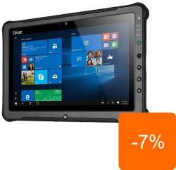 Getac FG21YCKB1DXX Tablet PC