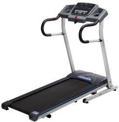 Tempo Fitness T810