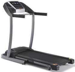 Tempo Fitness T85 Banda de alergare