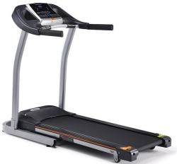 Tempo Fitness T82