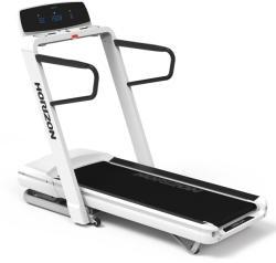 Horizon Fitness Omega Z Banda de alergare