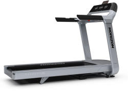 Horizon Fitness Paragon X Banda de alergare