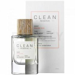 Clean Reserve Collection - Blonde Rose EDP 100ml