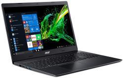 Acer Aspire 3 NX.HEDEU.053