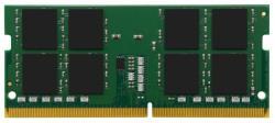 Kingston 16GB DDR4 2666MHz KTH-PN426E/16G