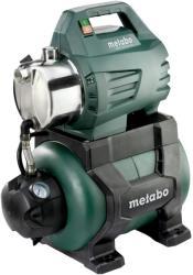 Metabo HWW 4500 INOX