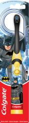 Colgate Batman