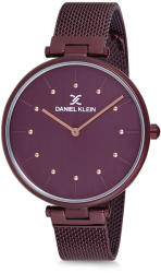 Daniel Klein DK12087