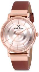 Daniel Klein DK12076