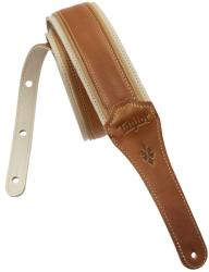 Taylor Reflections Strap Palomino Leather