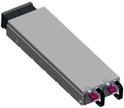 HP 400W 532092-B21