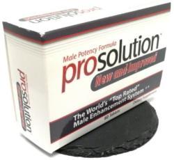ProSolution kapszula 60db