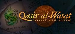 Zueira Digital Qasir al-Wasat [International Edition] (PC)