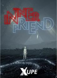 Playmind The Inner Friend (PC)
