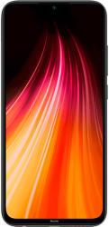 Xiaomi Redmi Note 8 32GB