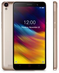 DOOGEE X100 8GB Мобилни телефони (GSM)