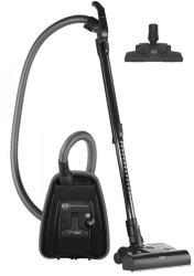 SEBO Airbelt K3 Premium (90691)
