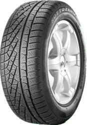 Pirelli Winter SottoZero Serie II RFT 225/45 R18 91H