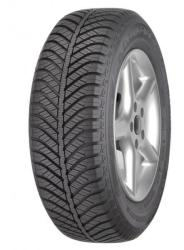 Goodyear Vector 4Seasons 225/50 R17 94V