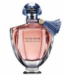 Guerlain Shalimar Parfum Initial EDP 40ml