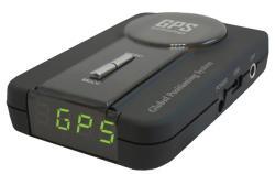 KIYO GPS700