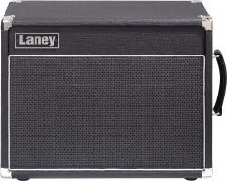 Laney GS112VE