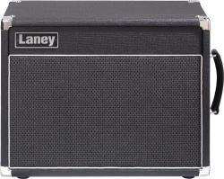 Laney GS210VE