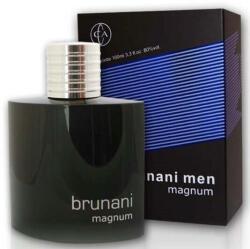 Cote D'Azur Brunani Magnum Men EDT 100ml