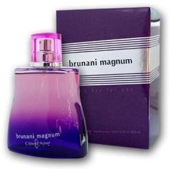 Cote D'Azur Brunani Magnum Woman EDP 100ml