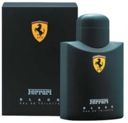 Ferrari Black EDT 30ml