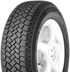Continental ContiWinterContact TS760 175/55 R15 77T