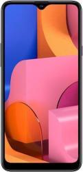 Samsung Galaxy A20s 32GB 3GB RAM Dual (A207F)
