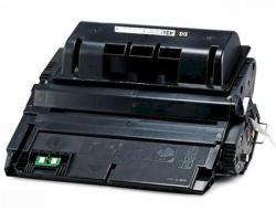 Utángyártott HP Q1338X