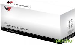 Utángyártott Xerox 106R01279