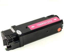 Utángyártott Xerox 106R01332
