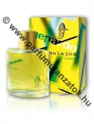 Cote D'Azur Gepardo Malajca Women EDP 100ml