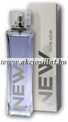 Cote D'Azur New EDP 100ml